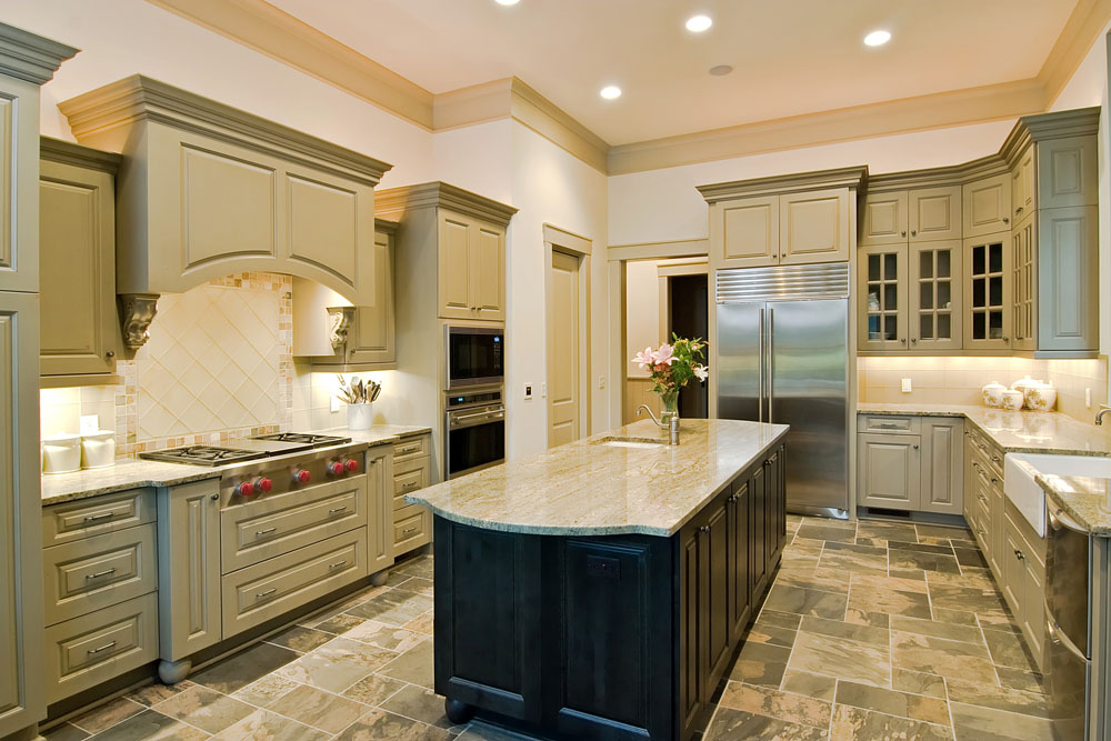 3-cabinets